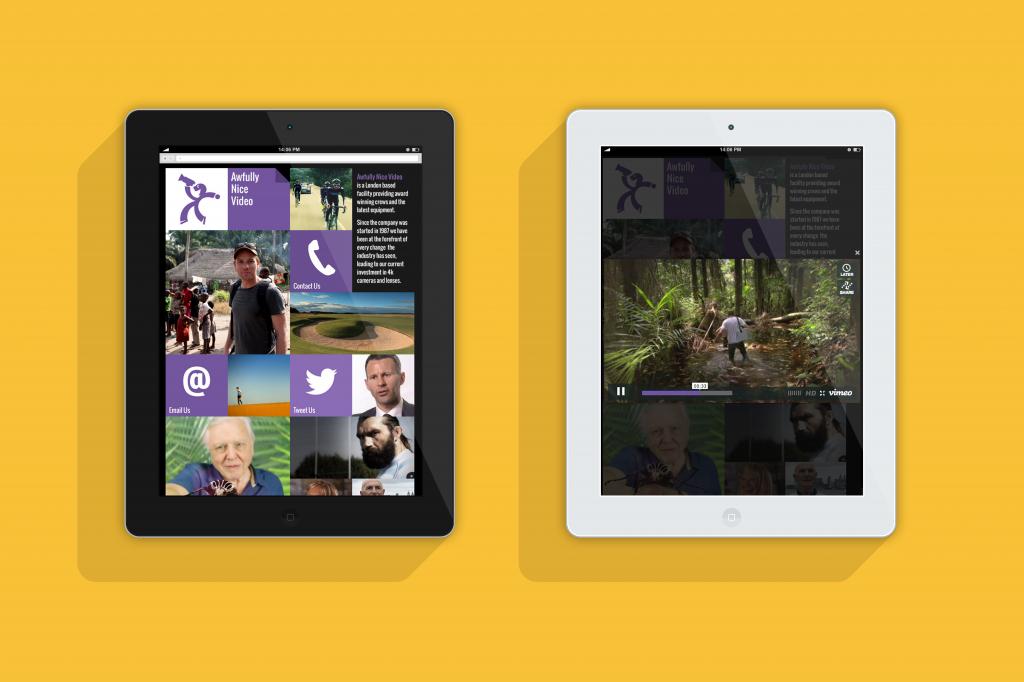 ANVC 01-iPad-Flat-Mockup