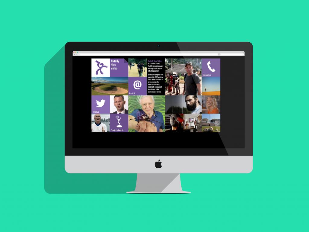 ANVC iMac-Flat-Mockup