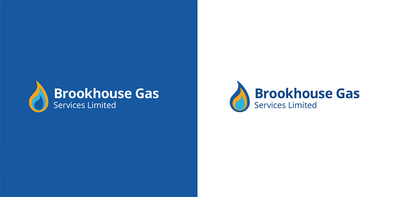 brookhouse-gas-logos